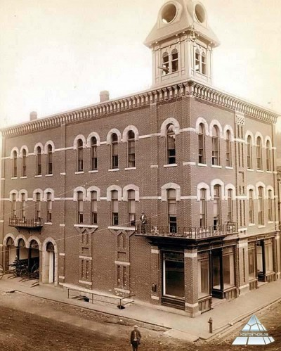 deadwood-city-hall