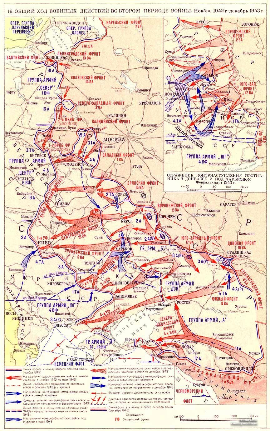 искусство покупать карты по великой отечественной войне изменились тарифы