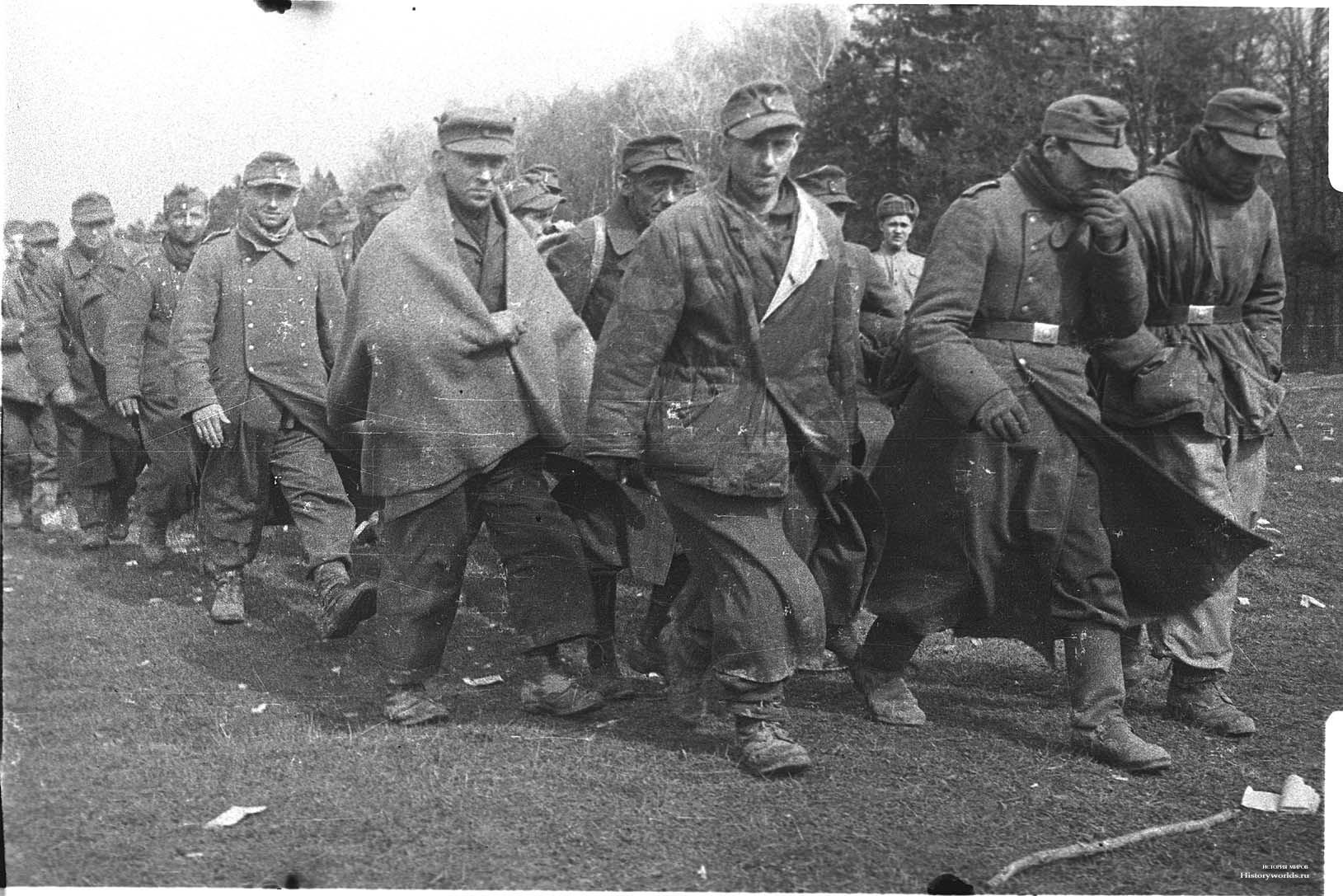 После немца первая ночь 22 фотография