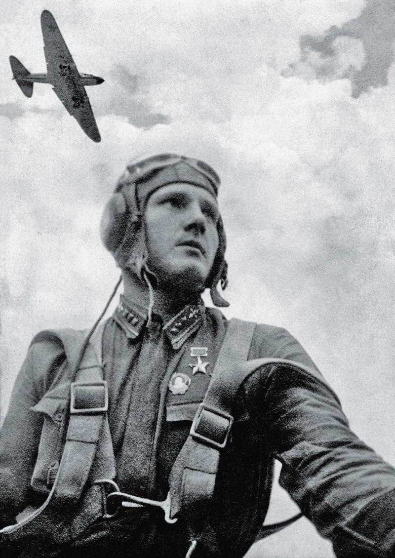 Картинки советских летчиков, годов новогодние красивые