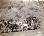 stagecoach-old