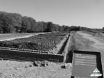 Мемориал Бухенвальд