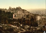 Город Тифлис