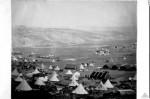 Крымская война 1853—1856