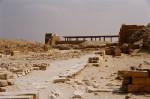 Саккара, панорама 17