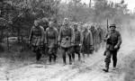 Война глазами немцев 16