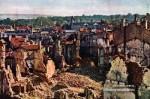 Верден 1916г.