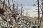 Эльзас 1915 г.